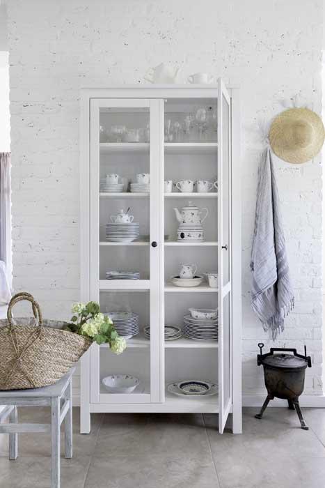 scandinavia-white-plain-house (13)