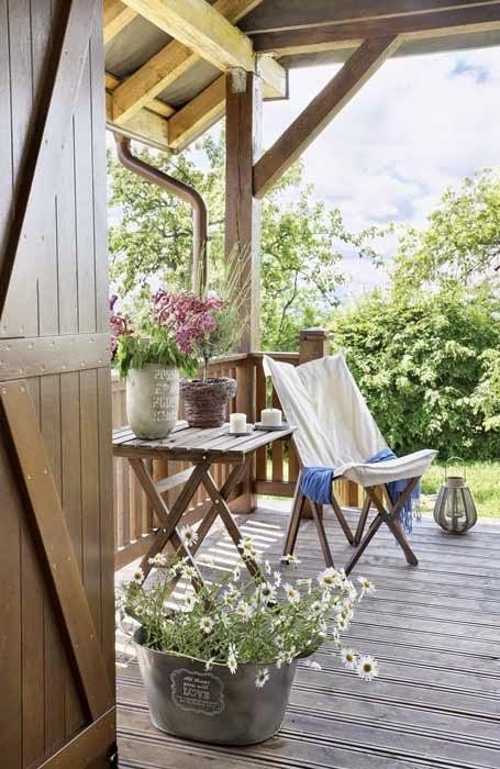 scandinavia-white-plain-house (17)