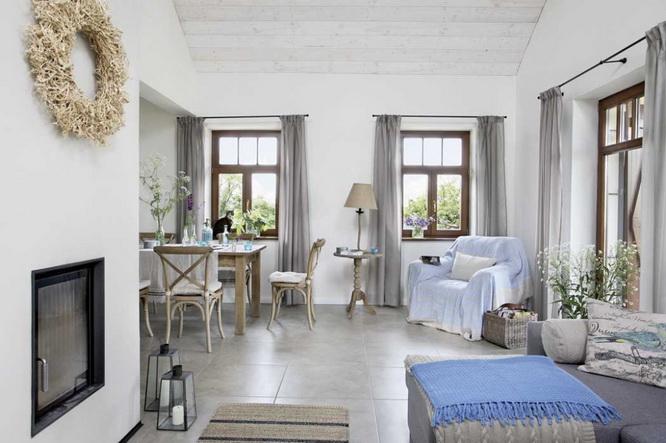 scandinavia-white-plain-house (3)