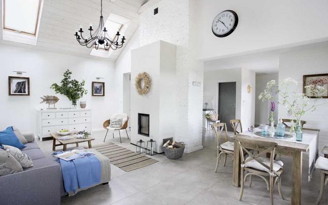 scandinavia-white-plain-house (4)