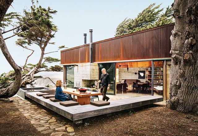 seaside-modern-house (1)