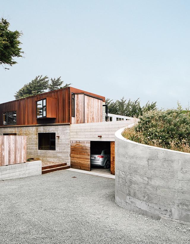 seaside-modern-house (2)