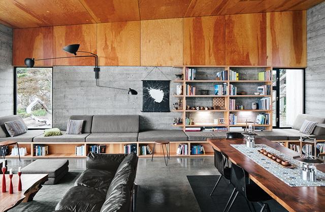 seaside-modern-house (3)