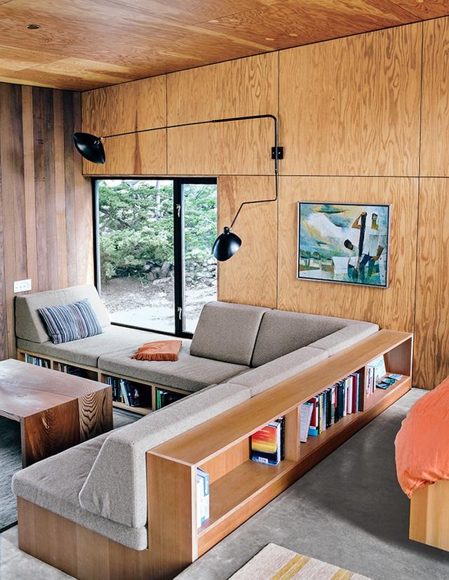 seaside-modern-house (4)