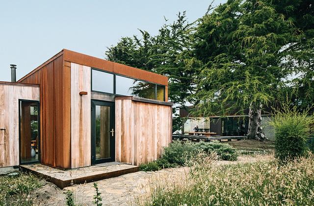 seaside-modern-house (5)