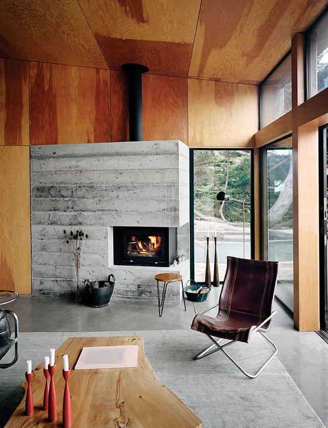 seaside-modern-house (7)