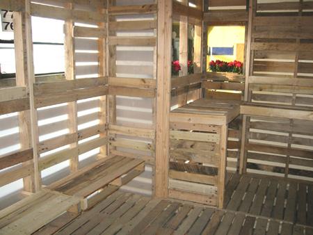 small-modern-pallet-house (10)