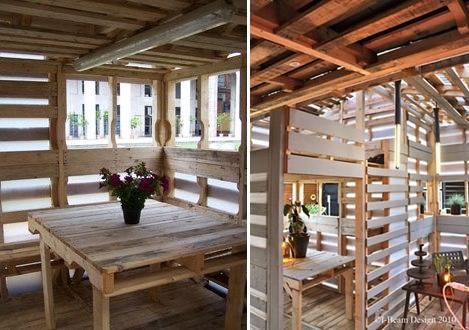 small-modern-pallet-house (14)