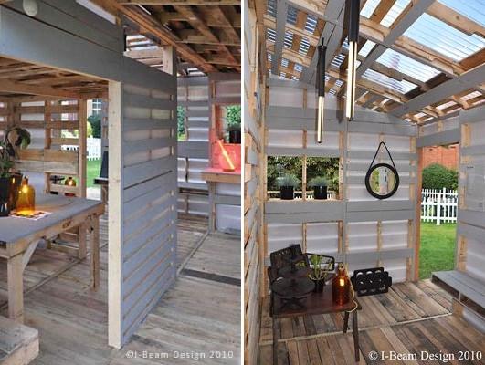small-modern-pallet-house (19)