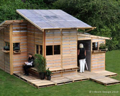 small-modern-pallet-house (4)