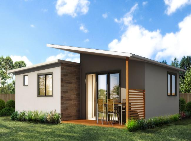 twin-timid-modern-house-in-garden (4)