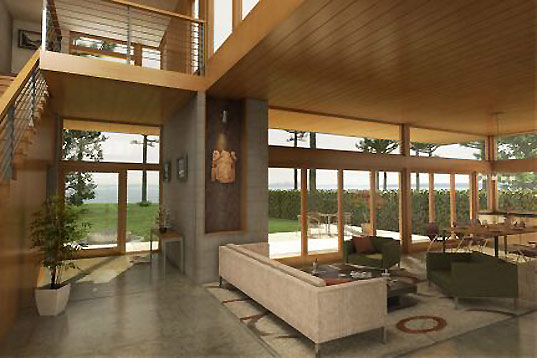 two-storey-wooden-modern-house-with-classic-interior (4)