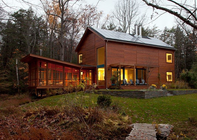 two-stories-eco-country-house (1)