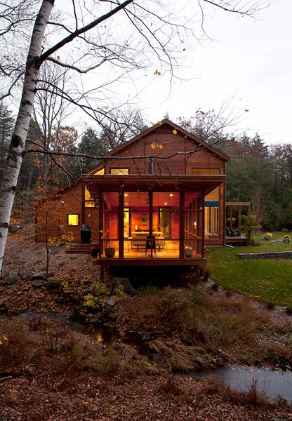 two-stories-eco-country-house (12)