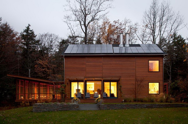two-stories-eco-country-house (13)