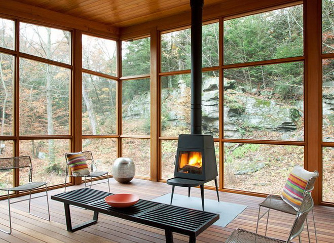 two-stories-eco-country-house (2)