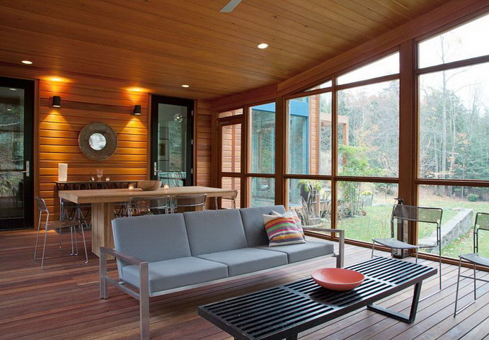 two-stories-eco-country-house (3)