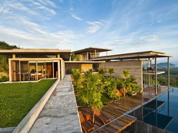 villa-waterfront-modern-house (1)