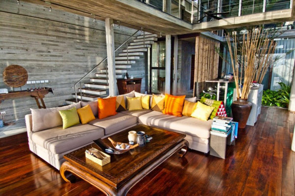 villa-waterfront-modern-house (12)