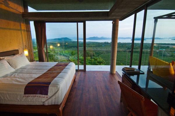 villa-waterfront-modern-house (15)