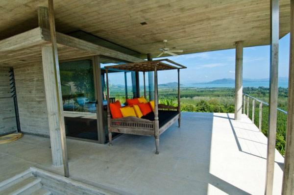 villa-waterfront-modern-house (18)