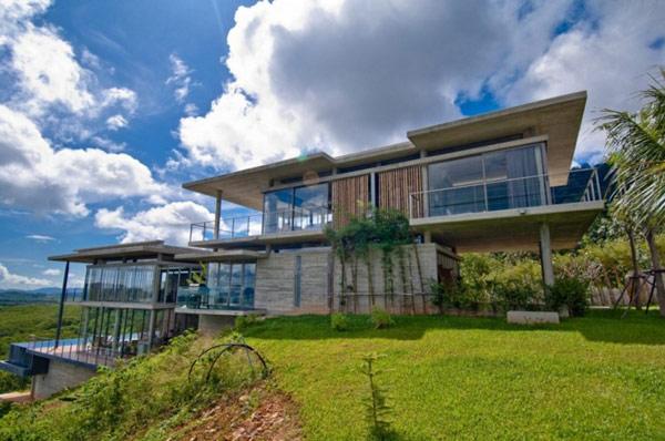 villa-waterfront-modern-house (2)