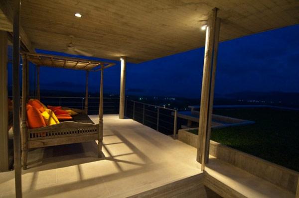 villa-waterfront-modern-house (21)