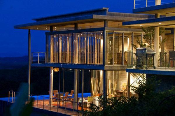 villa-waterfront-modern-house (22)