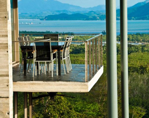 villa-waterfront-modern-house (3)
