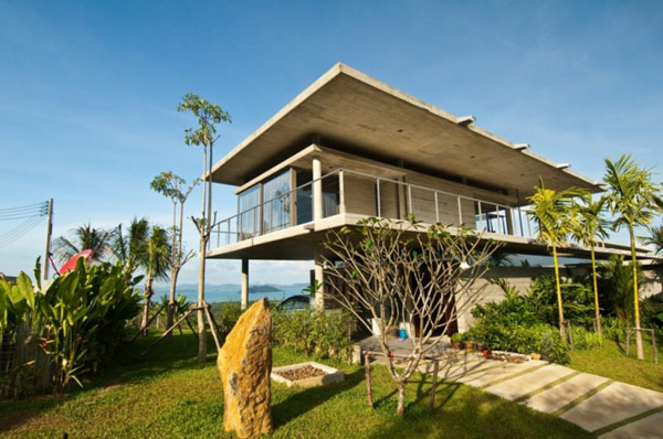 villa-waterfront-modern-house (4)