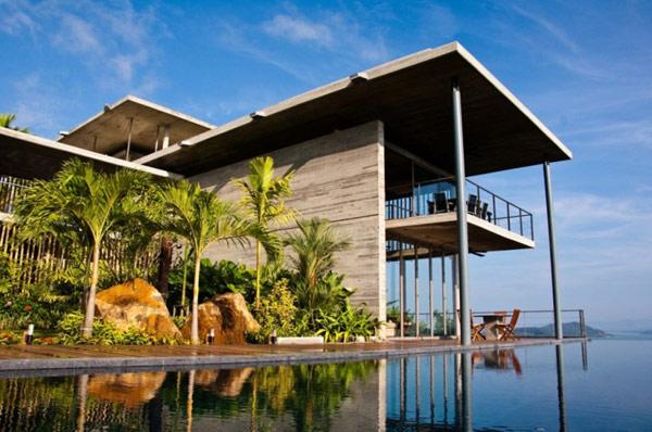 villa-waterfront-modern-house (6)