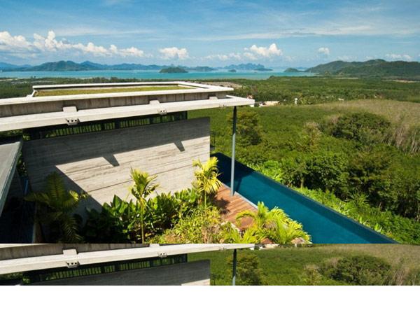 villa-waterfront-modern-house (7)