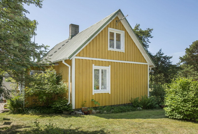 vintage-style-cottage-cute-yellow-house (2)