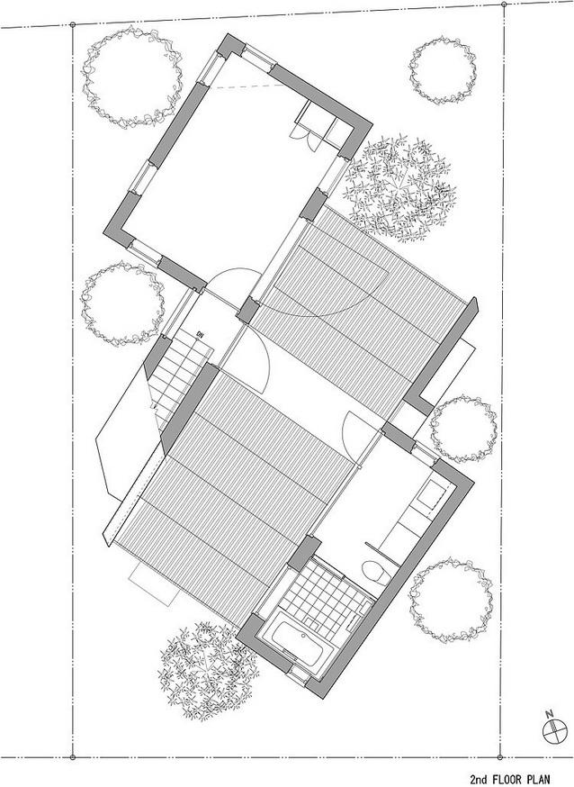 white-2storey-condo-house (7)_resize