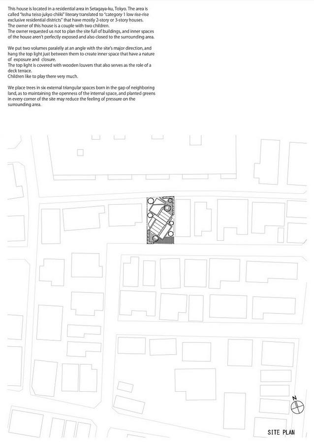 white-2storey-condo-house (8)_resize
