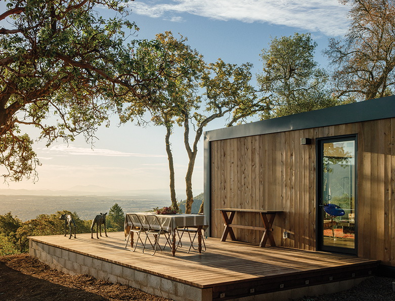 wooden-container-house-of-mt (2)
