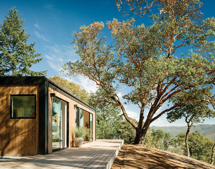 wooden-container-house-of-mt (3)