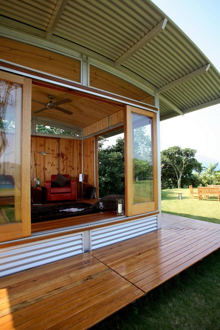 wooden-eco-pavilion-in-garden (2)