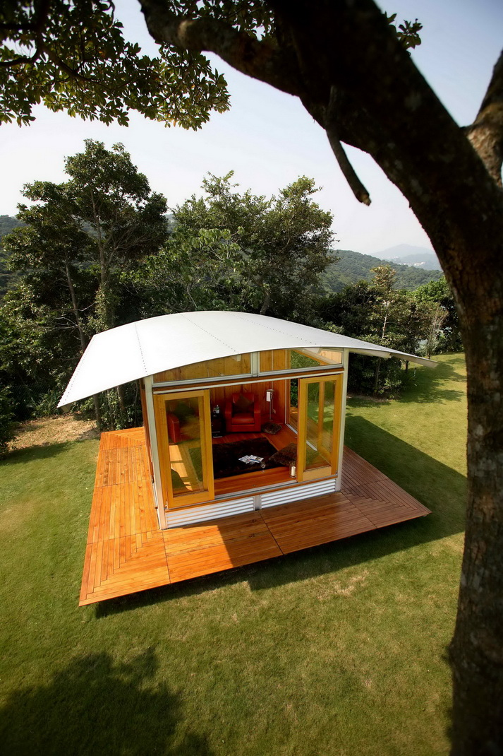 wooden-eco-pavilion-in-garden (4)