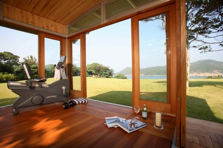 wooden-eco-pavilion-in-garden (6)