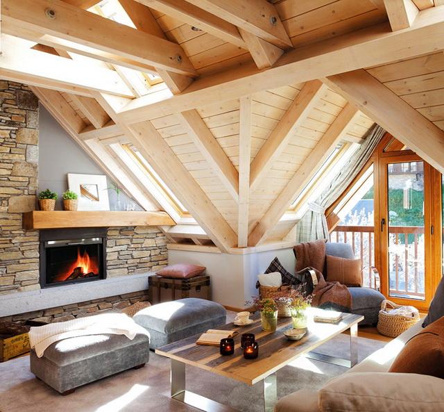 wooden interior cottage (10)_resize