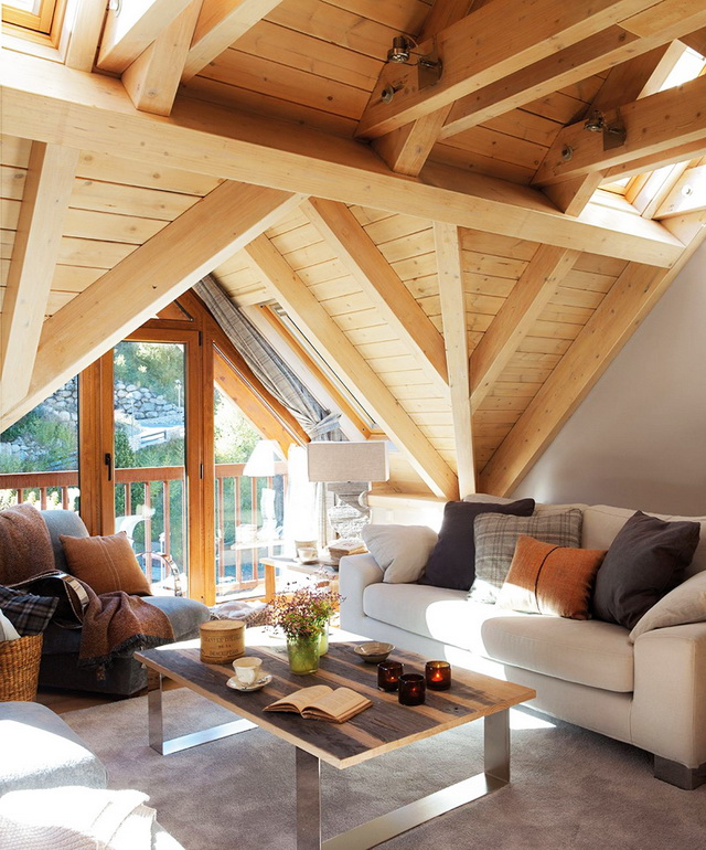 wooden interior cottage (11)_resize