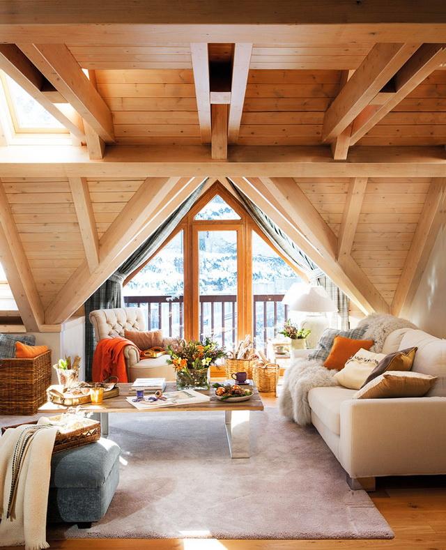 wooden interior cottage (12)_resize