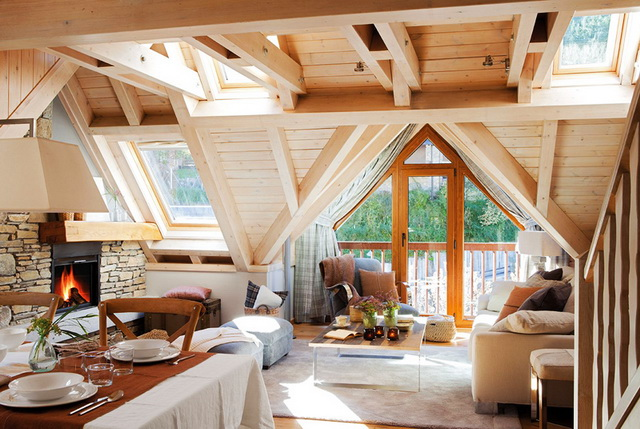 wooden interior cottage (1)_resize
