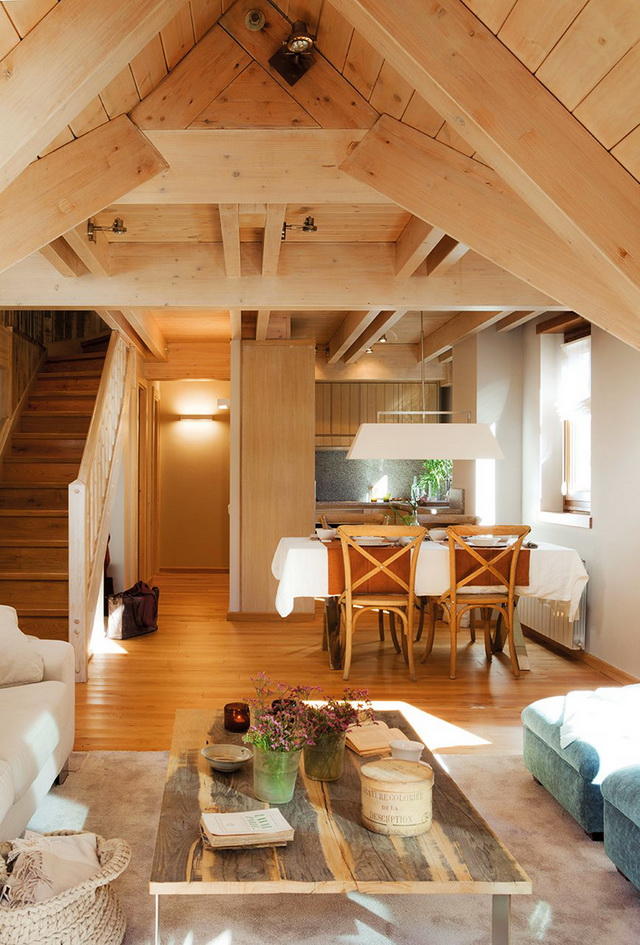 wooden interior cottage (2)_resize