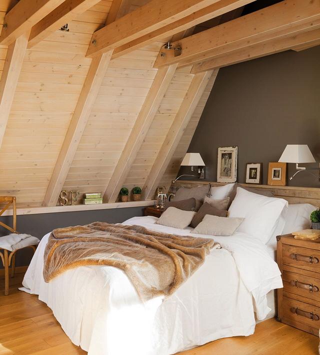 wooden interior cottage (8)_resize