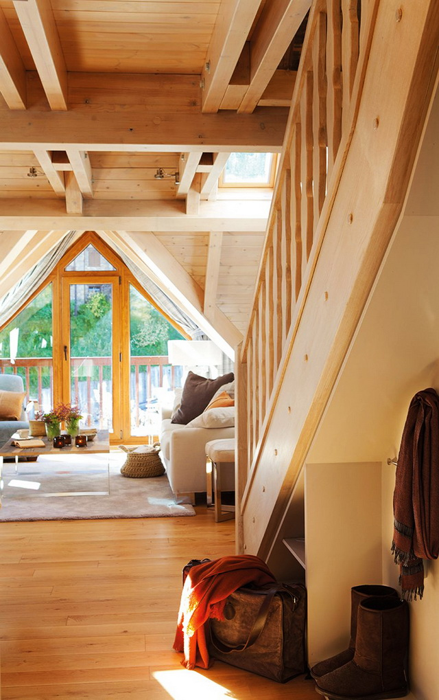 wooden interior cottage (9)_resize