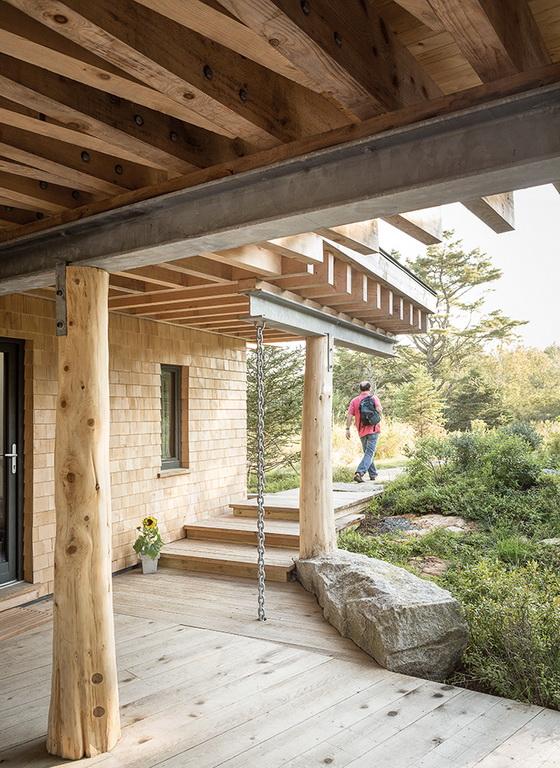 wooden-modern-house (1)