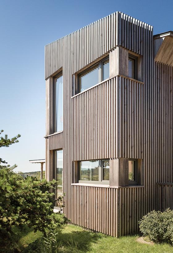 wooden-modern-house (3)
