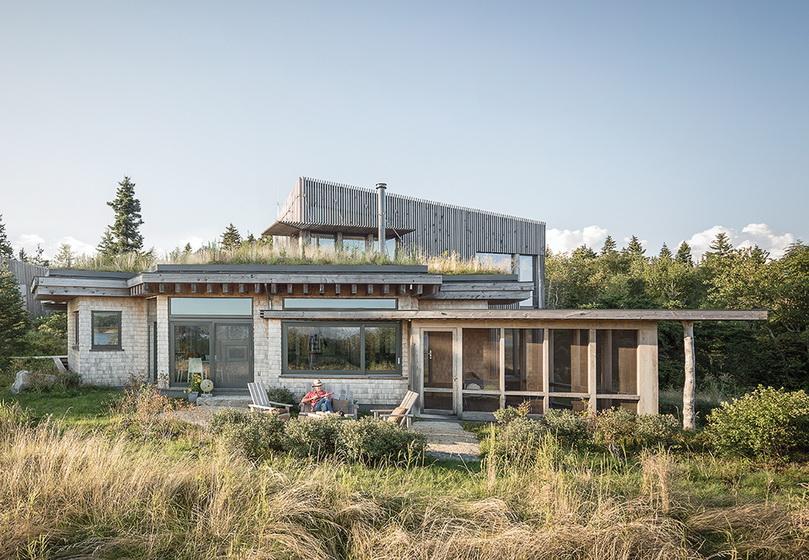 wooden-modern-house (5)